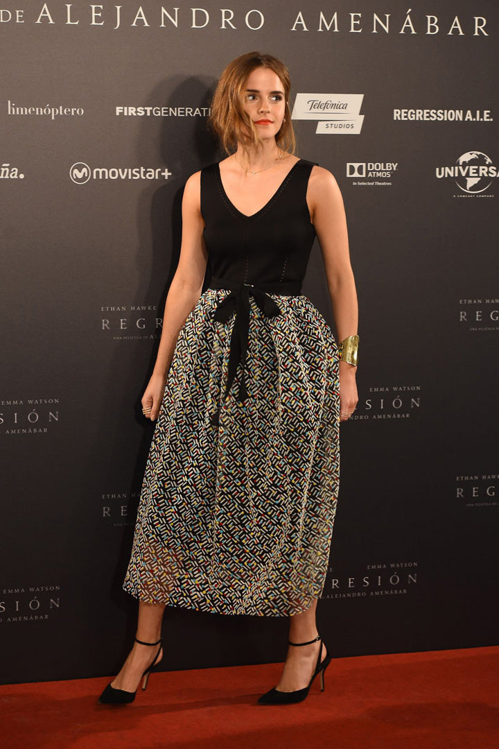 Emma-Watson-Christopher-Kane-Green-Carpet-Challenge