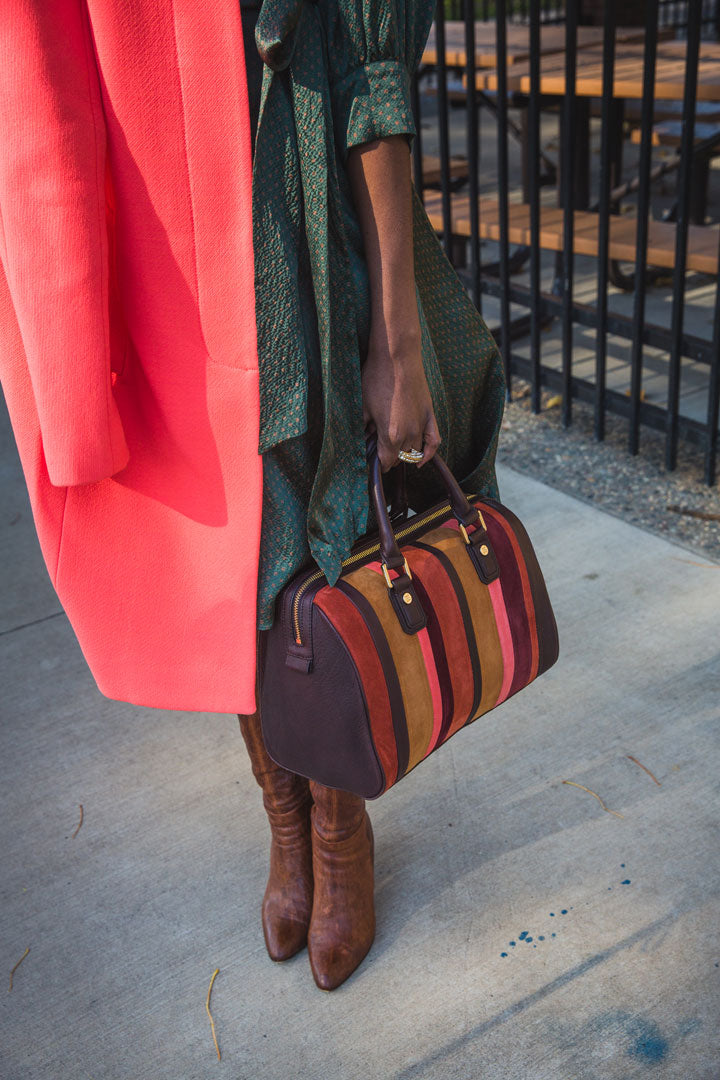 J.Crew-Coat-BCBG-Dress-Bag-Boots