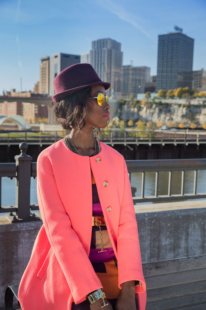 J.Crew-Coat-BCBG-Hat-Sunglasses-Jewelry