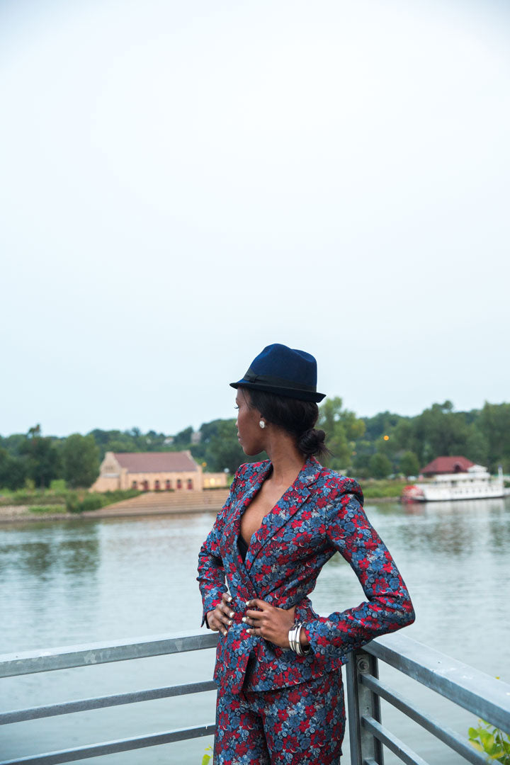 J.Crew-Hat-Jewelry-BCBG-Jacket