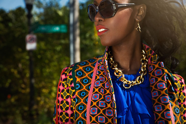 J.Crew-Jewelry-BCBG-Sunglasses