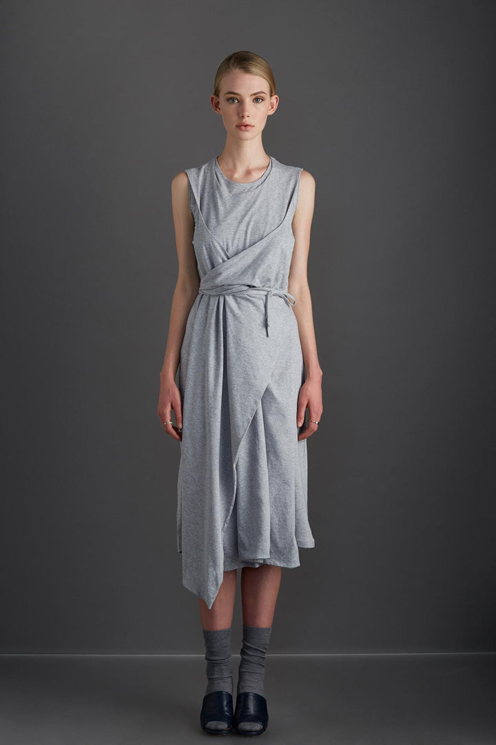 Kowtow-Volute-Dress