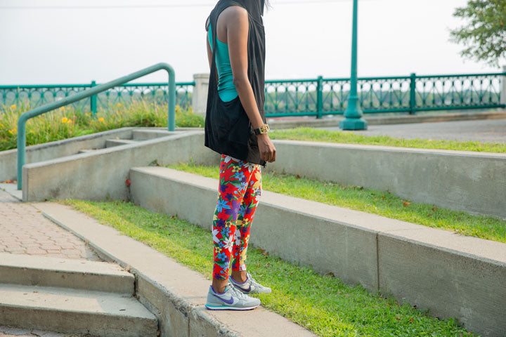 Nike-Vest-Leggings-Sneakers