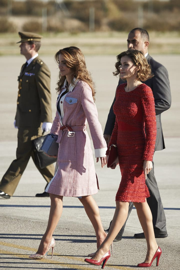 Queen-Letizia-Spain-with-Queen-Rania-Jordan
