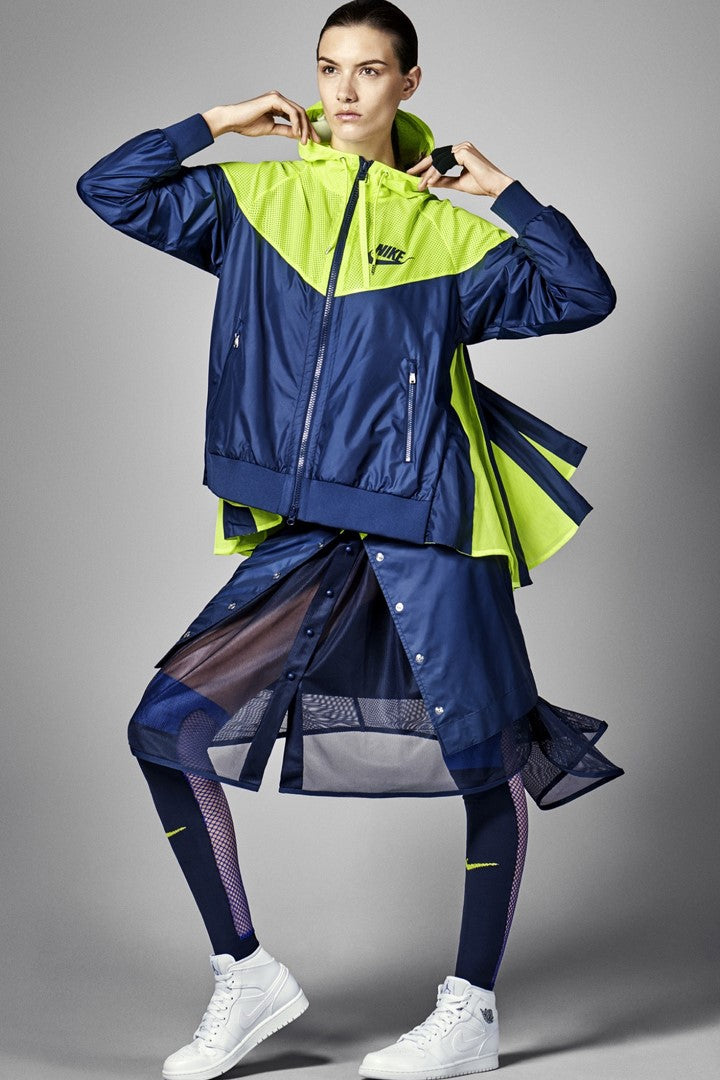 Sacai-Nike-Summer-Collection-Look-08