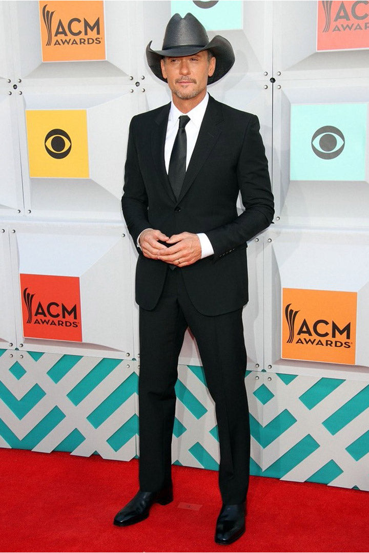 Tim-McGraw-ACM-Awards-2016