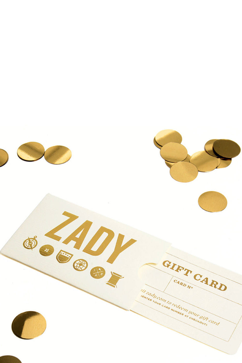 Zady_Giftcards_Web