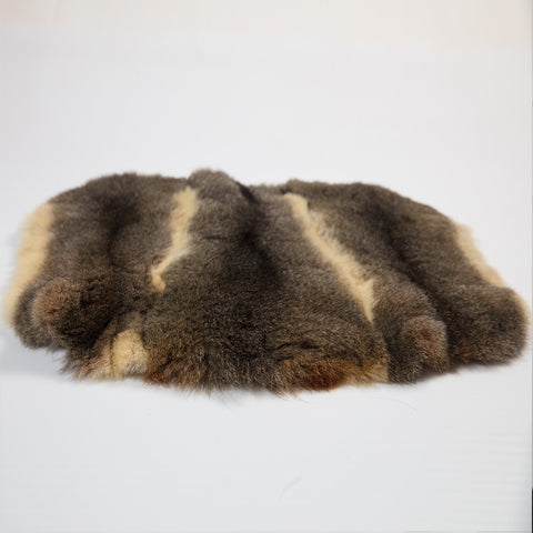 Fur Pet Beds