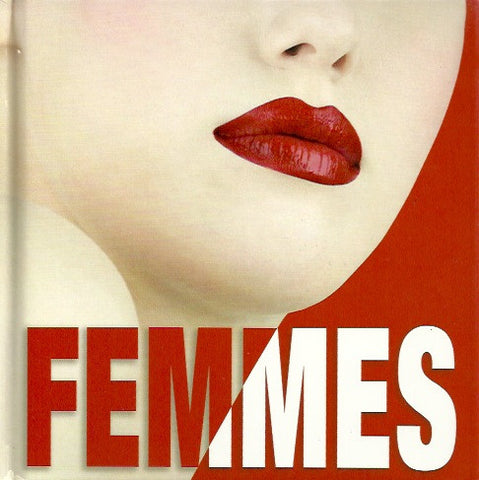 COLLECTIF. Femmes