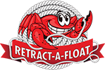 Retract-a-Float