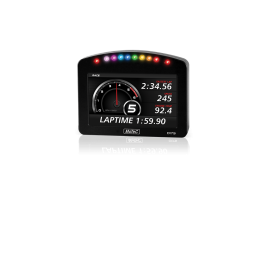 MoTeC C185 Display Logger - Motorsports Electronics - 1