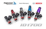 Injector Dynamics ID1700 Injectors