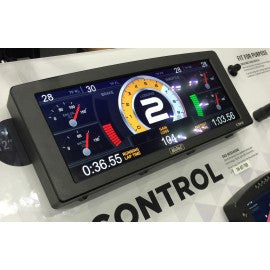 MoTeC C1212 Dash Display - Motorsports Electronics - 2