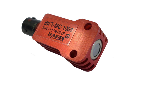 Texense INFT—MC-1000—V2 Infrared Temperature Sensor