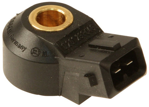 Link Engine Management Knock Sensor with Loom - Motorsports Electronics - 2