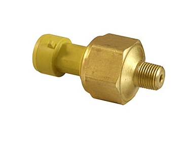 AEM Brass MAP/PSIa Sensors