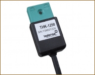 Texense THK Thermocouple Connector Conditionner - Motorsports Electronics