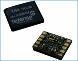 Texense XN4 Strain Gauge Amplifier