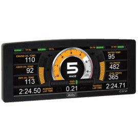 MoTeC C1212 Dash Display - Motorsports Electronics - 1