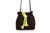 Brooke Bucket Bag