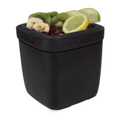 BOX Karl - Insulated & Spill Proof Lunch Box
