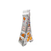 Galettes St Michel Eiffel Tower Tin - Salted Butter Cookies