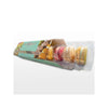 Golden Gate Box 6 count French Macarons - Classic Collection