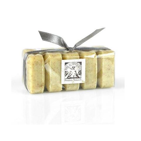Honey Almond Soap Gift Set - Pre de Provence