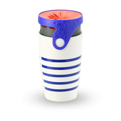 TWIZZ Marcel - Insulated Mug
