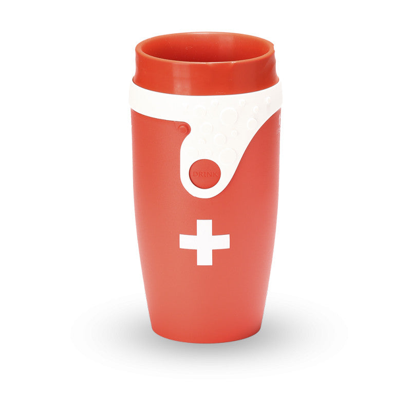 TWIZZ Montana - Insulated Mug
