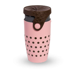 TWIZZ Nina - Insulated Mug