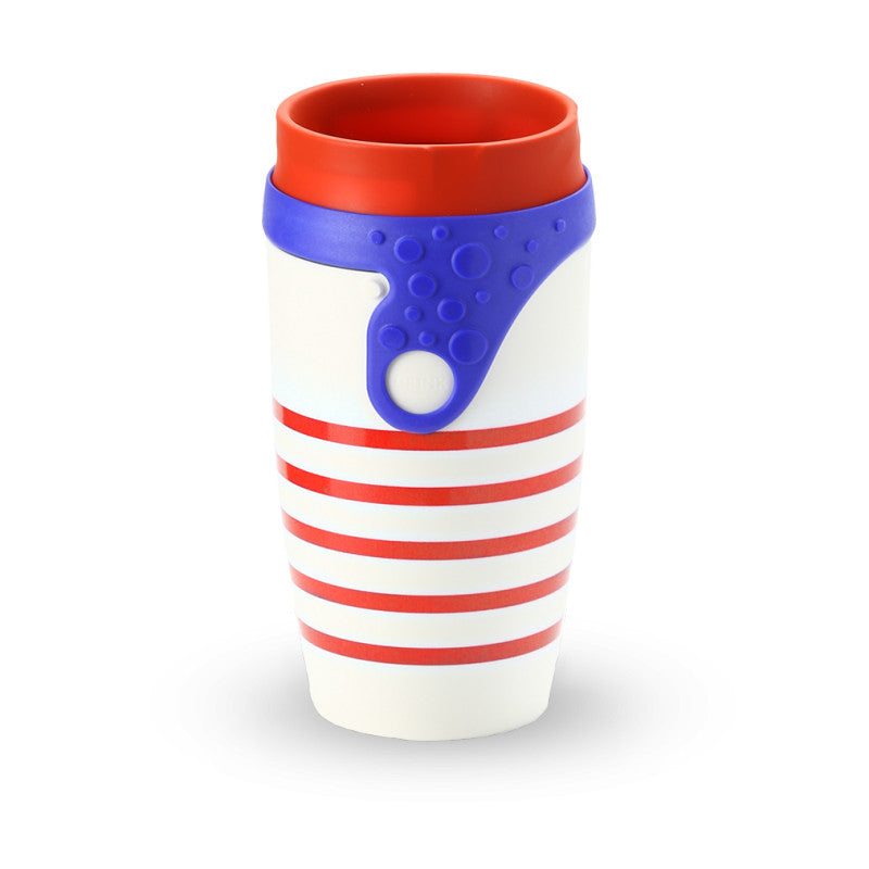 TWIZZ Paulette - Insulated Mug