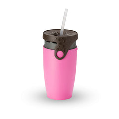 TWIZZ Pink 14 - Insulated Mug