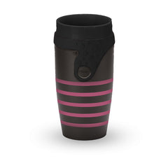 TWIZZ Sonia - Insulated Mug