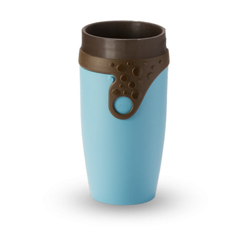 TWIZZ Vale - Insulated Mug