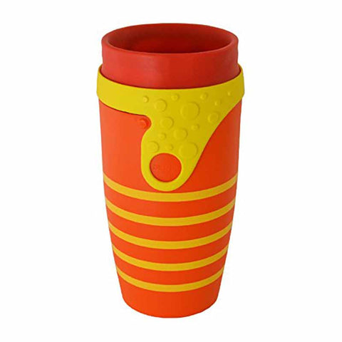 TWIZZ Sunset - Insulated Mug