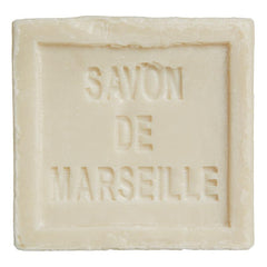 Traditional Marseille Soap Cube - Prouvenco