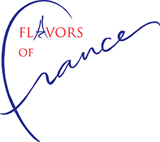 Flavors of France