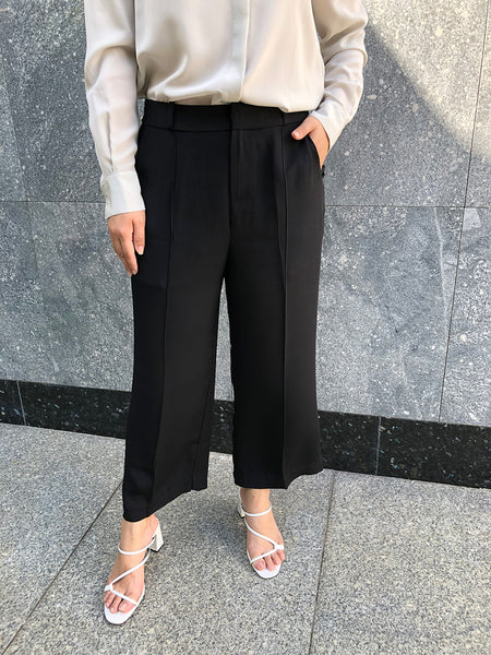 silk pants, silk trousers, silk shirt, silk blouse