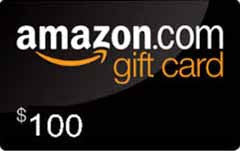 www.suntanningstore.com Amazon Gift Card