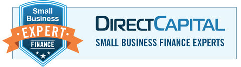 SunTanningStore CIT Direct Capital