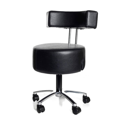Belava Pedicure Stool - Performer