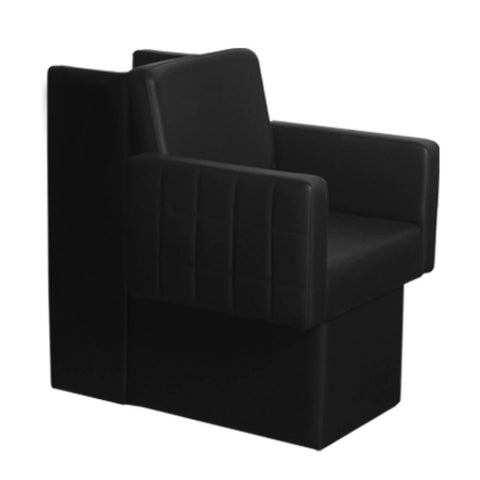 Deco Salon Fab Hair Dryer Chair