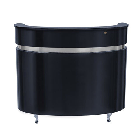 DIR LED Lighting Reception Desk Star Ferry-4103