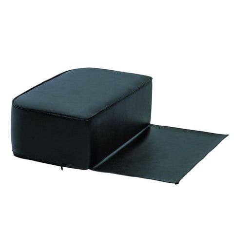 DIR Booster Cushion-5512