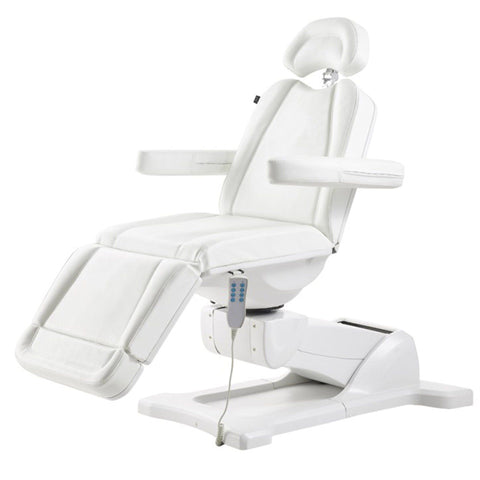 DIR Facial Beauty Bed & Chair Pavo -8709W