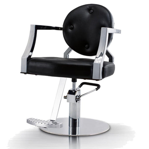 DIR Styling Chair Regent-1157