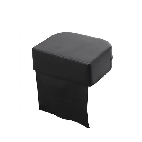 Deco Salon Booster Seat