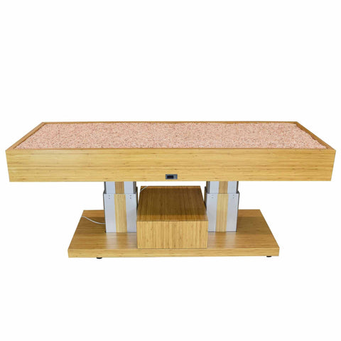 Touch America ION Salt Table 11397