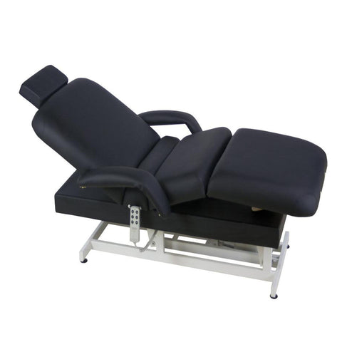 Touch America HiLo Power-Tilt Treatment Table 11250